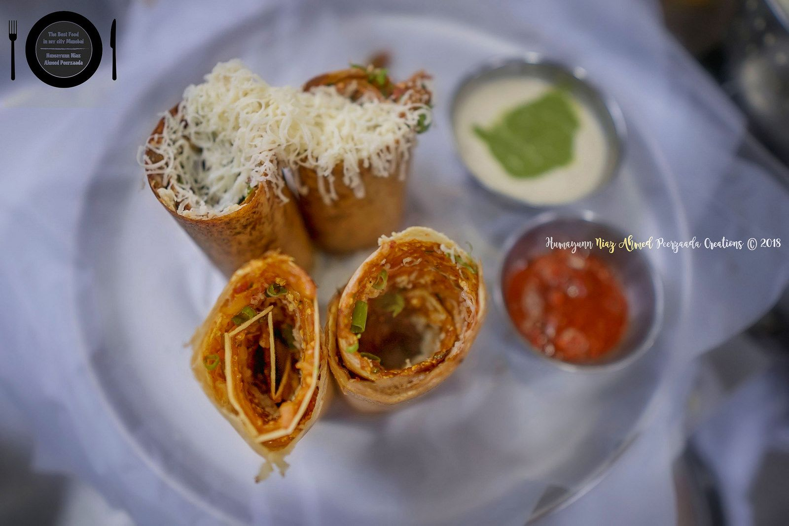Pin On The Best 100 Food In My City Mumbai Photographs By Humayunn Niaz Ahmed Peerzaada