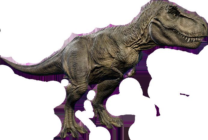 Tyrannosaurus Jurassic World Evolution Wiki Fandom Jurassic World Dinosaurs Dinosaur Pictures Jurassic World Wallpaper
