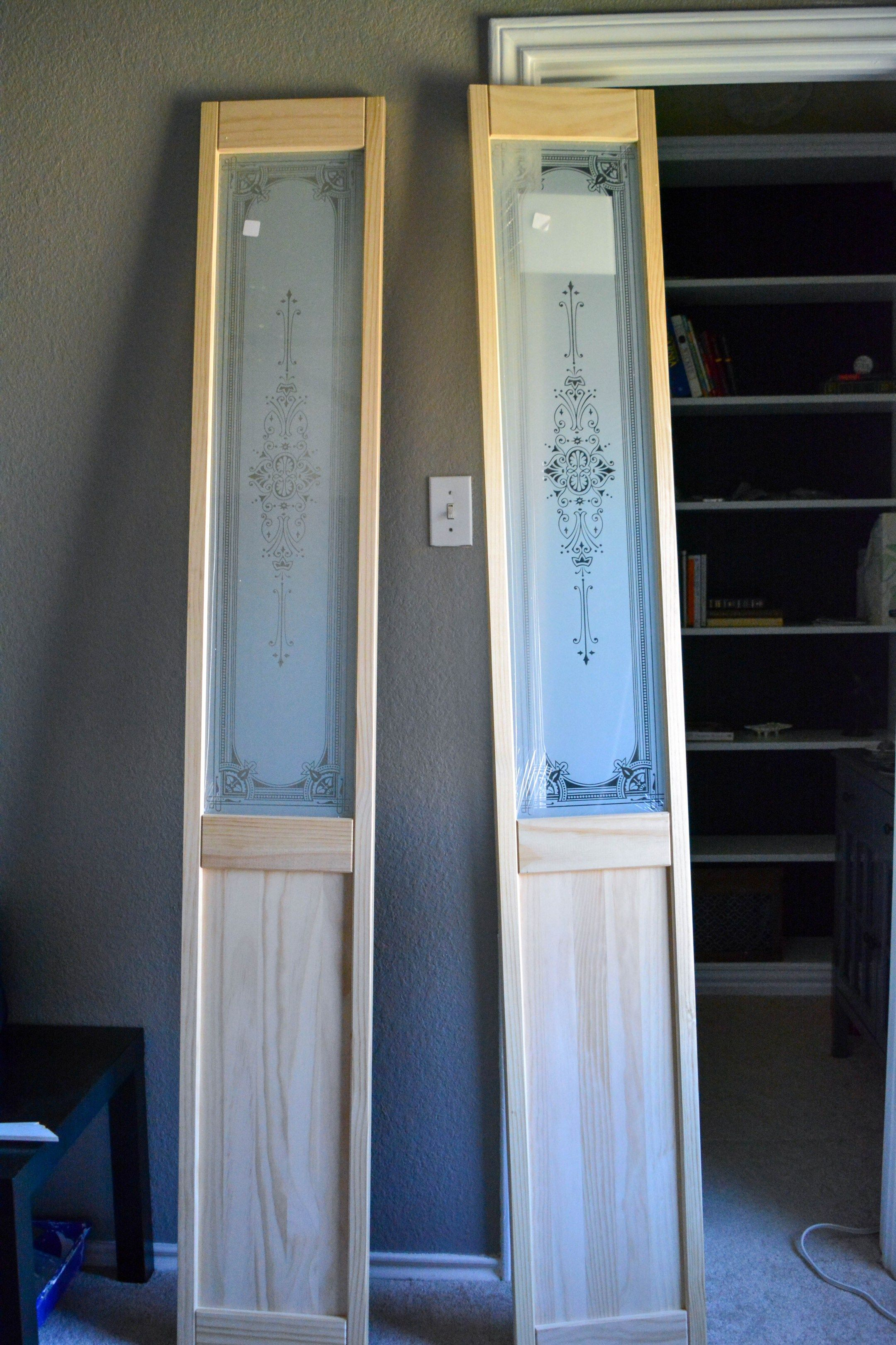 Dsc 0039 Etched Glass Door Barn Doors Sliding Sliding Door Panels