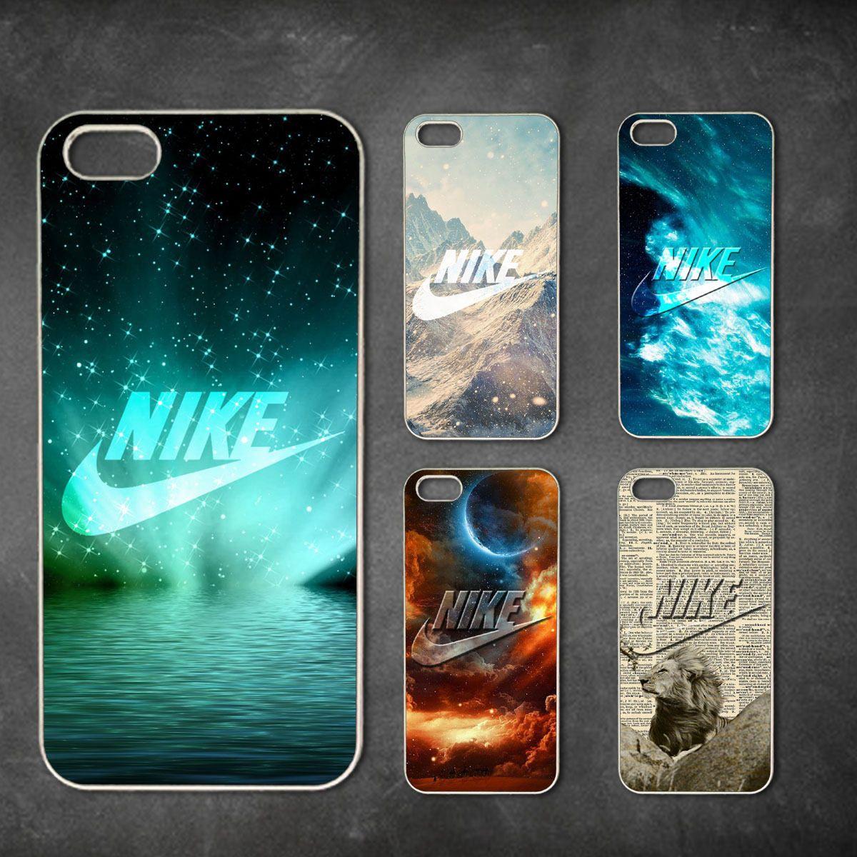32 iphone 7 case