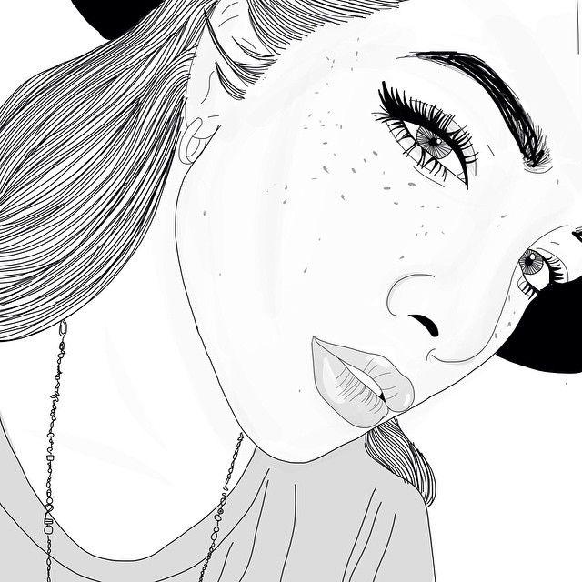 Instagram Photo By Alexaspizza Via Ink361 Com Menina Tumblr