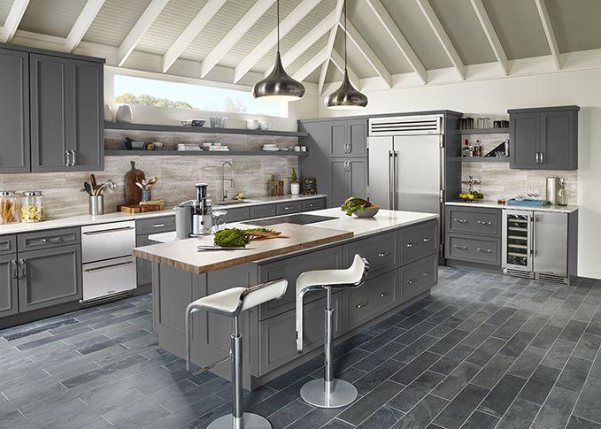 true-residential pageimages Portfolio Kitchen