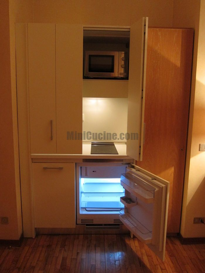 cucine monoblocco a scomparsa   as, 109 and freezers - Cucine Monoblocco A Scomparsa Prezzi