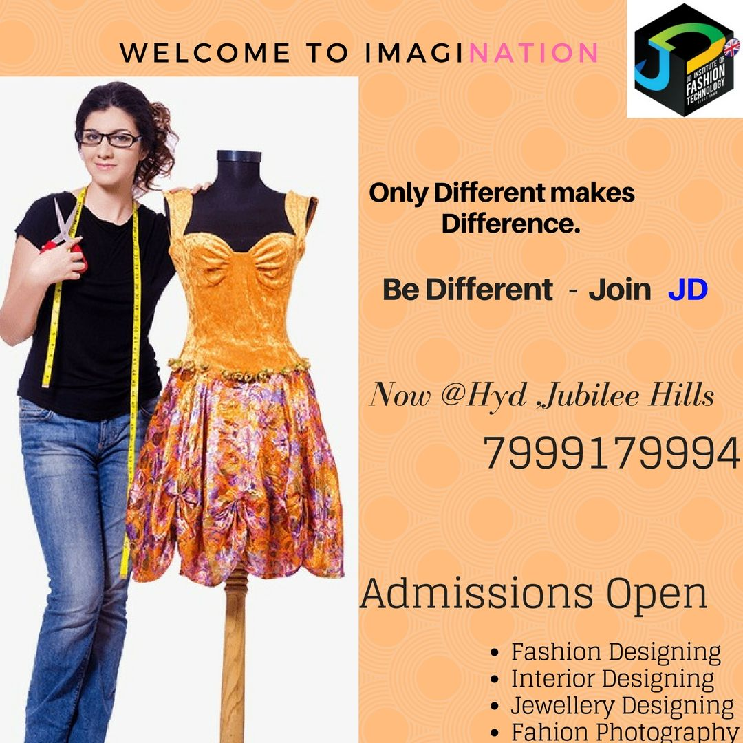 Never Forget That What Becomes Timeless Was Once Truly New One Of Best Institute In Ind Fashion Designing Colleges Technology Fashion Fashion Design
