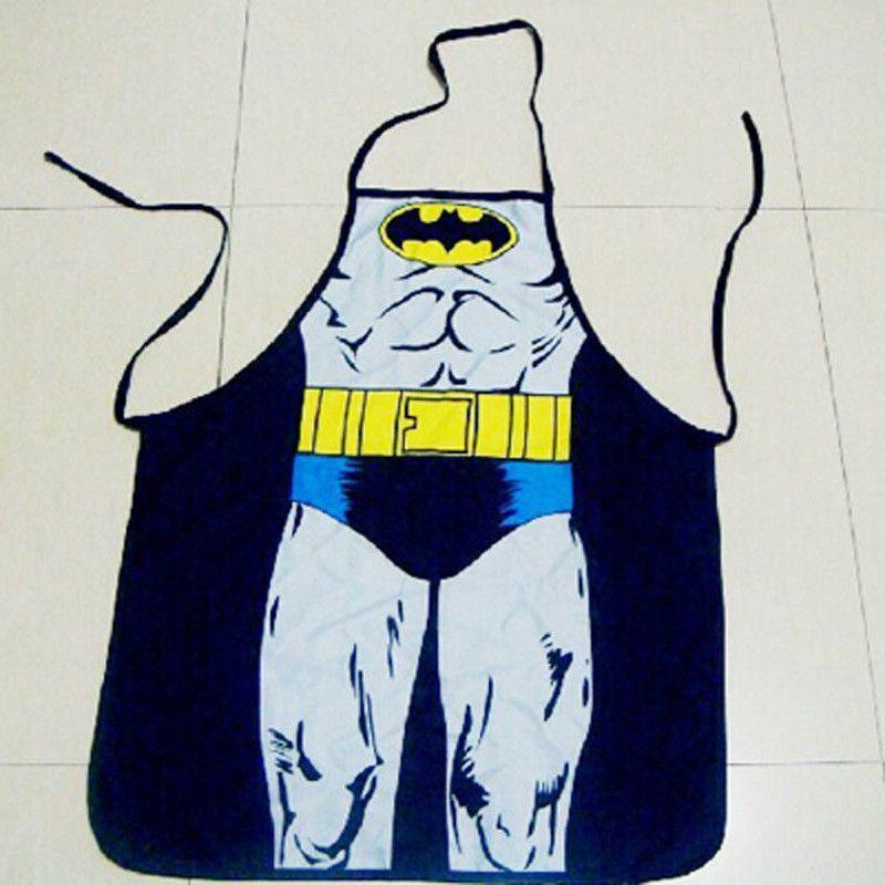 Wexzss BAT Funny Summer Quick-Drying Swim Trunks Beach Shorts Cargo Shorts