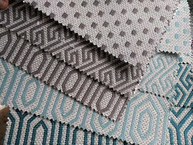 Gallerria Upholstery Fabric Online By The Metre Uk Next Day
