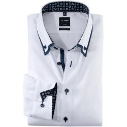 Photo of Camicie da uomo non in ferro