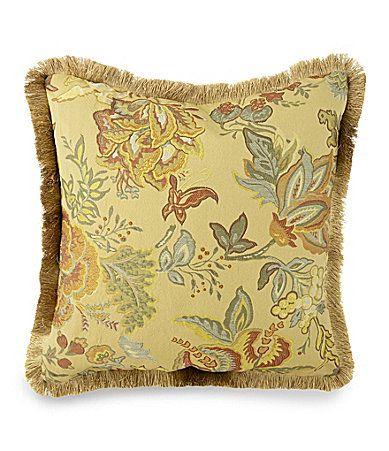 Decorative Pillow Dillards Home Pinterest Pillows Fascinating Dillards Decorative Pillows