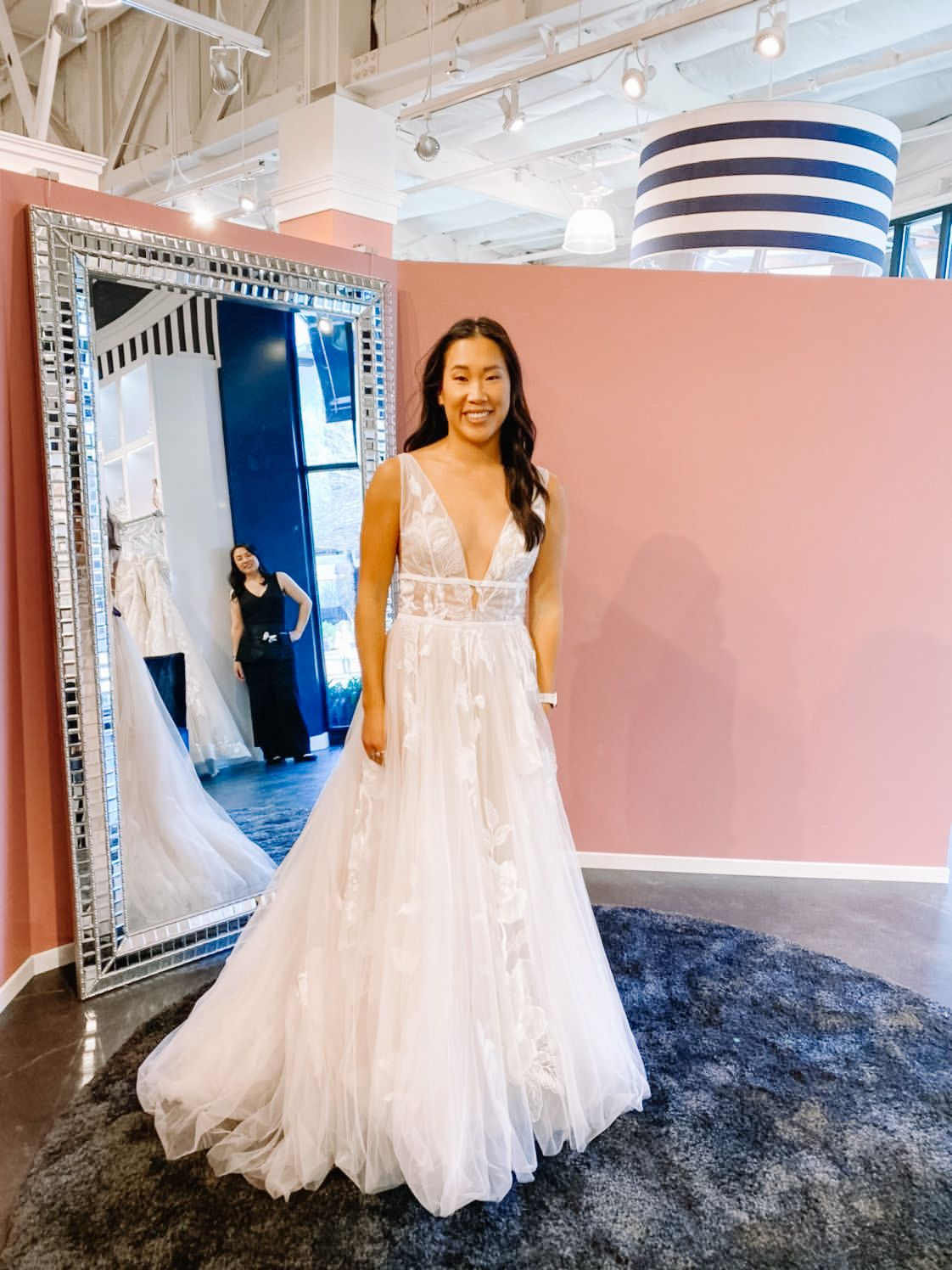 Find This Wedding Dress And More At Janene S Bridal Boutique Located In Alameda Ca Cont In 2020 Wedding Dresses Designer Wedding Gowns Wedding Dresses Lace