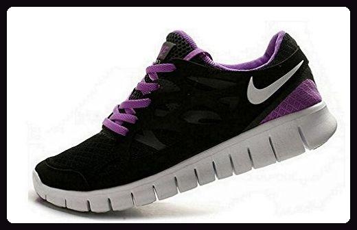Nike Free Run 2.0 womens (USA 8) (UK 5.5) (EU 39) (25 CM