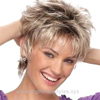Short Sexy Hairstyles Awesome Short Sexy Shag Hairstyles  Shag Hairstyles Hair Style And Short Hair