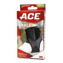 Ace Deluxe Ankle Brace, Model 207736