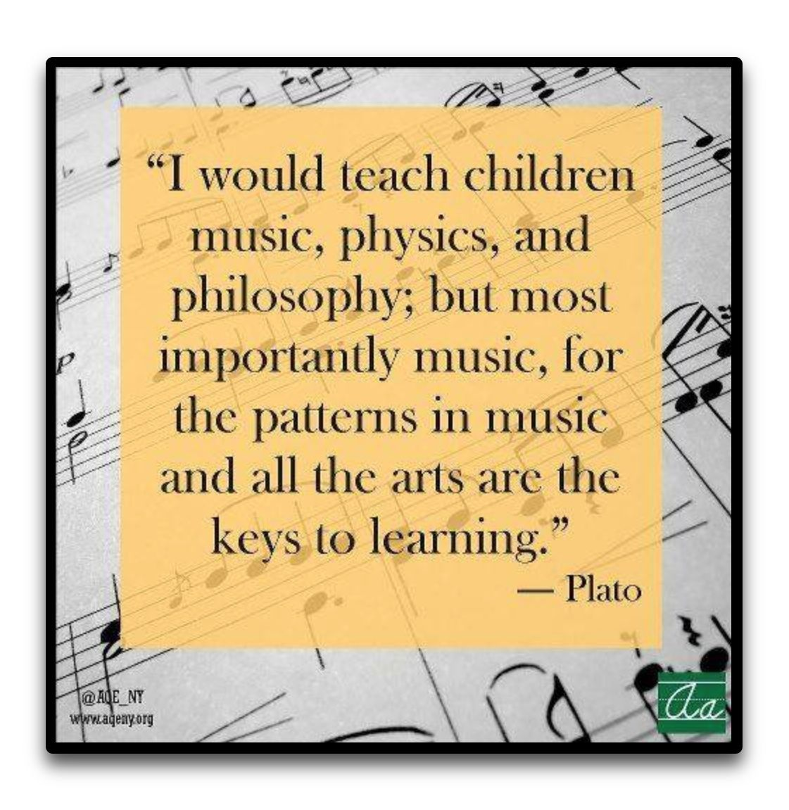 Plato music quote | Music Misc and Education in 2019 | Music