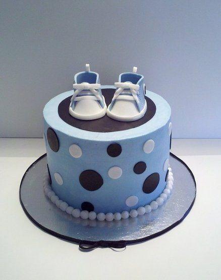 Baby Shower Cake Baby Shower Cakes For Boys Baby Shower Cakes Pink Baby Shower Cake
