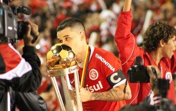 Internacional Ultimas Noticias Resultados E Proximos Jogos Ge Internacional Futebol Clube Sport Clube Internacional Sc Internacional