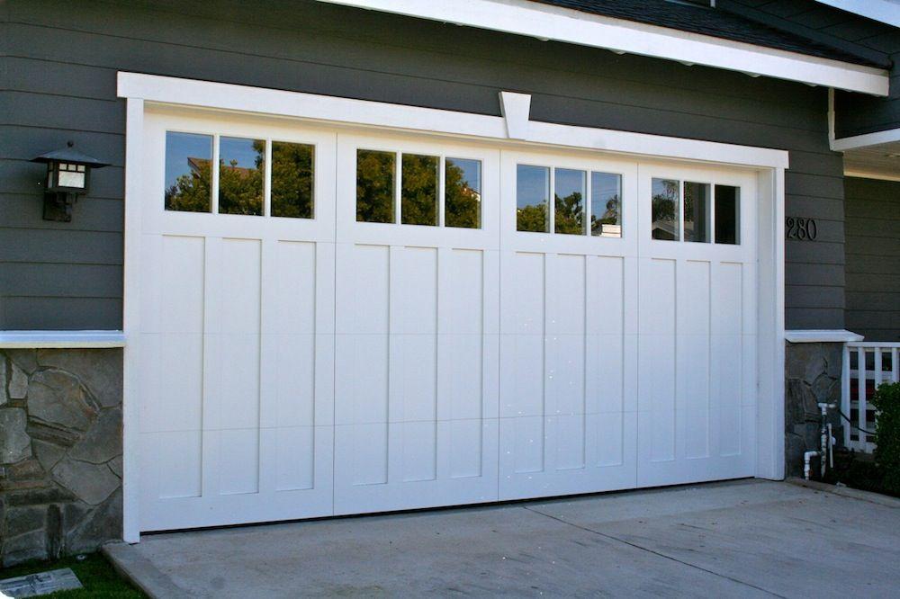 Carriagegaragedoors012 Jpg 1 000 666 Pixels With Images Garage Door Styles Garage Door Design Garage Door Windows