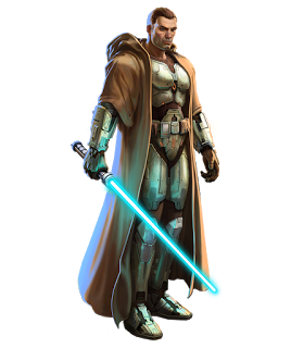 Star wars the old republic cartel coins codes free star wars the star wars the old republic cartel coins codes free star wars the old republic fandeluxe Image collections