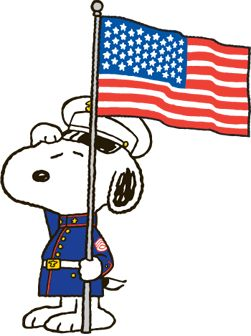 Salute To The Marines Veteransday Salute To Americas Heroes