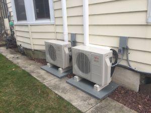 Pin By Heat Pump On Split Heat Pump Home Appliances Heat Pump Home
