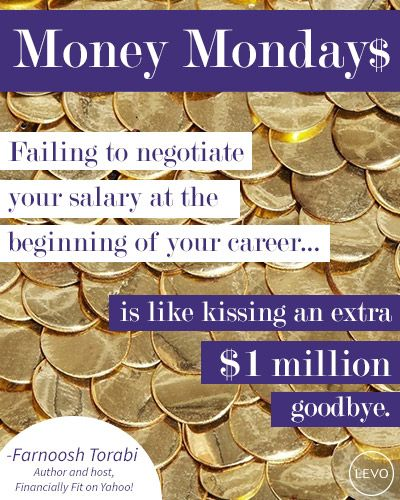 they\u0027ve already offered you the job, asking for a higher salary isn