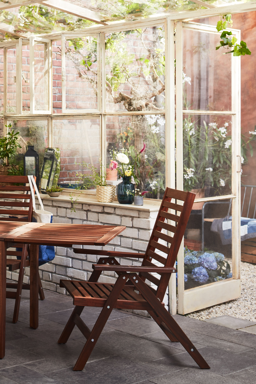 Möbel Einrichtungsideen Für Dein Zuhause Haus Deko
