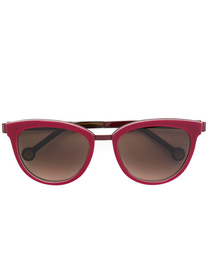 3c9af54aaf75 Carolina Herrera Sunglasses 2012 - Restaurant and Palinka Bar