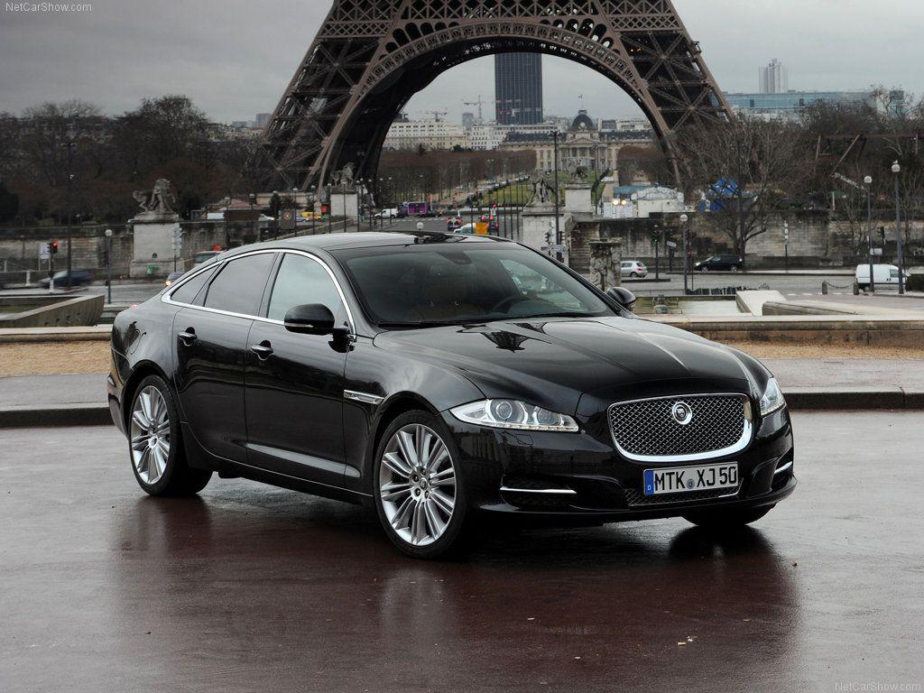 31++ Jaguar xj premium luxury dekstop