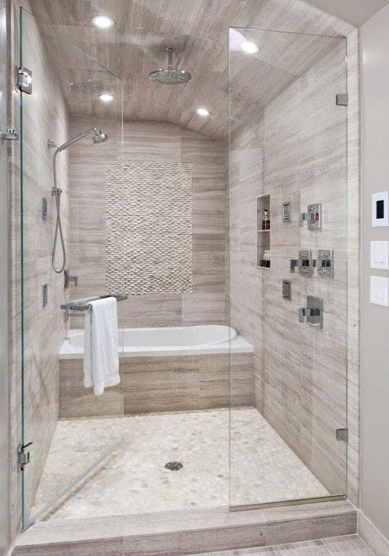 Halloween Bathroom Decor Kohls Bathroom Ideas Au Bathroom Ideas - halloween bathroom sets