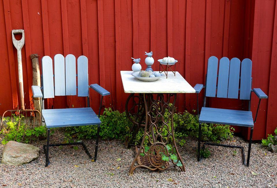 Gartenmöbel auf Rechnung kaufen #kaufen #ratgeber #garten