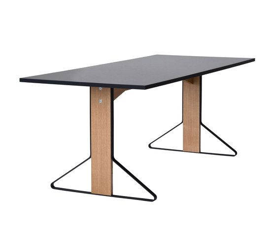 Dining tables | Tables | Kaari | Artek | Ronan
