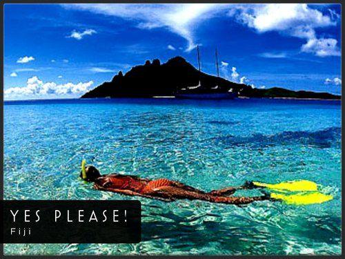Fiji Travel Guide Fiji Travel Places To Travel Travel Photos