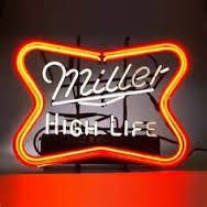 Vintage Neon Beer Signs Mesmerizing Vintage Neon Beer Signs  Google Search  Beer Advertising Signs