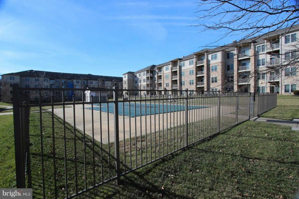 Delaware Condos Apartments For Sale 454 Listings Zillow Apartments For Sale Condo Zillow