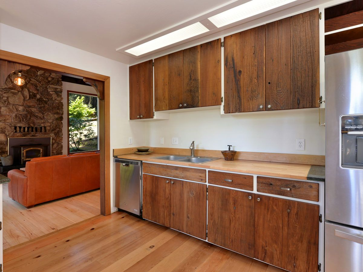Cabinets Shelves Custom Wood Cabinets Shelves Wood Kitchen Cabinets Reclaimed Wood Kitchen Custom Wood Cabinets