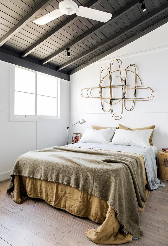 Photo of Bedding Comforter Sets Twin #HighendFashionBedsheets Product ID:4160941094 #Beau…