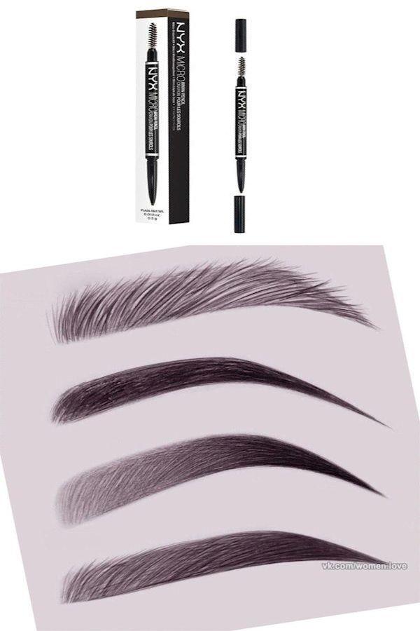 Eyebrow Threading Places Near Me | Eyebrow Threading Salon ...