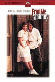 Al Pacino S Movies On Onchannel Net Frankie And Johnny Frankie Johnny Movie