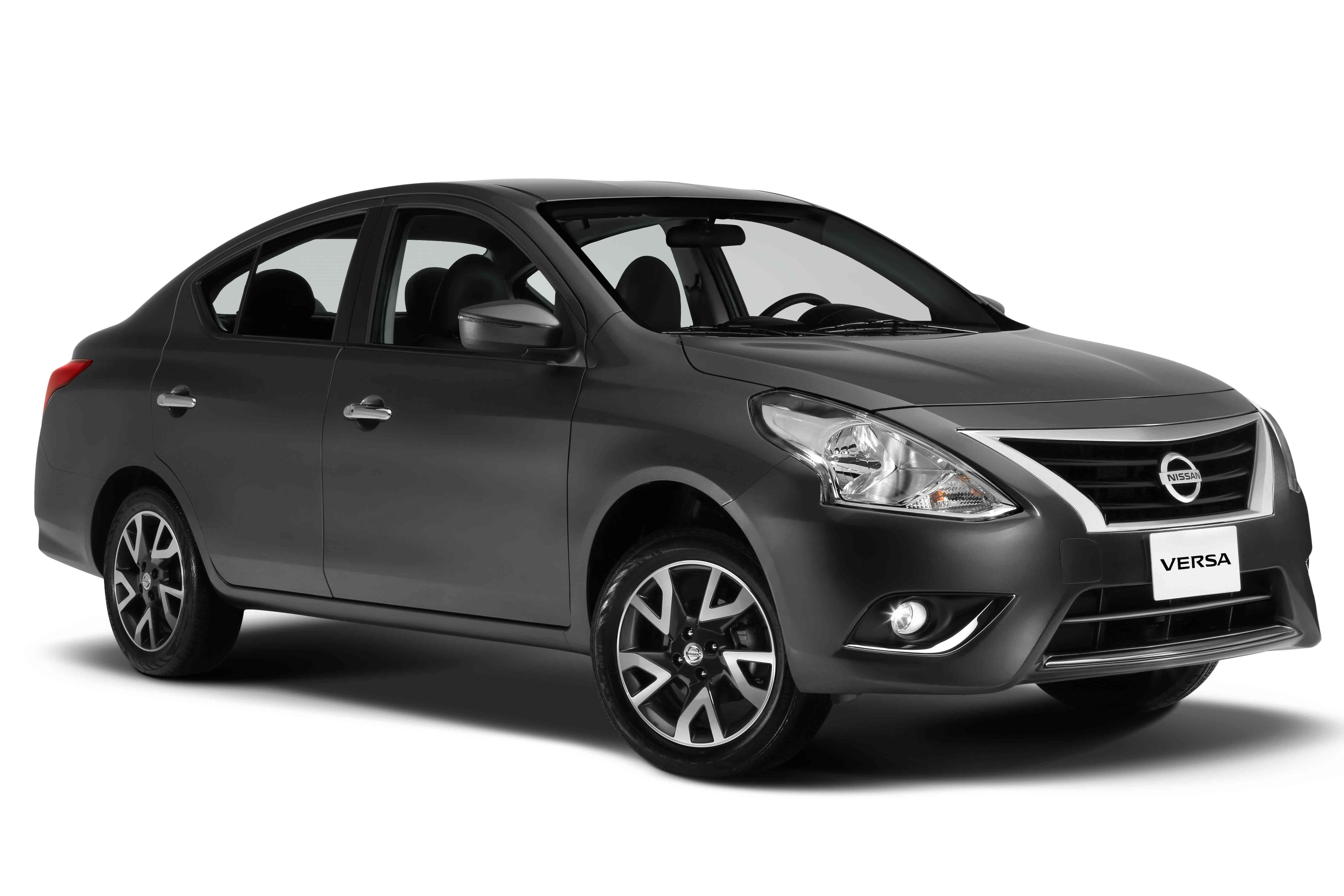 glendale serving nissan prev s sale used inventory for versa next and ca plus burbank