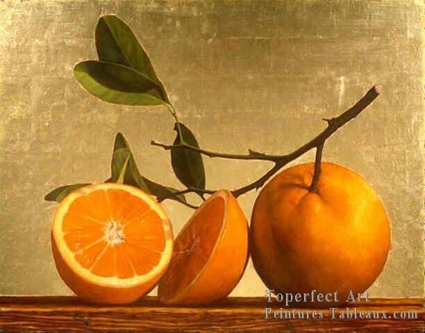 Super nature morte - Recherche Google | Peinture acrylique | Pinterest RS76