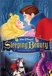 Sleeping Beauty (1959) - IMDb | Greatest Books & Movies of