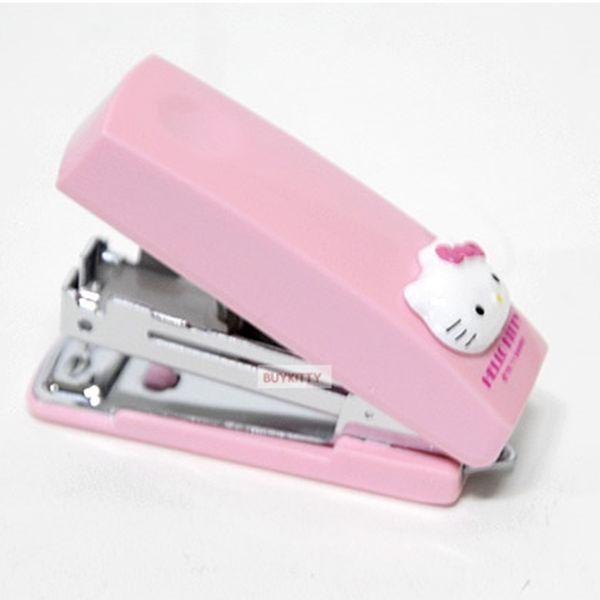 Sanrio Hello Kitty Office School Stationery Staple Remover