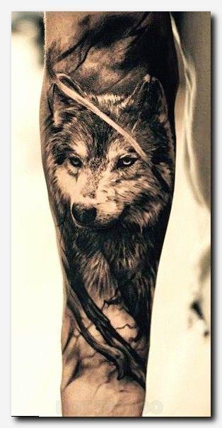 Wolftattoo Tattoo Mom Tattoo Ideas Tribal Wolf Pictures King Tut Tattoo Best Tribal Tattoos Fo Sleeve Tattoos For Women Forearm Tattoos Tattoo Designs Men
