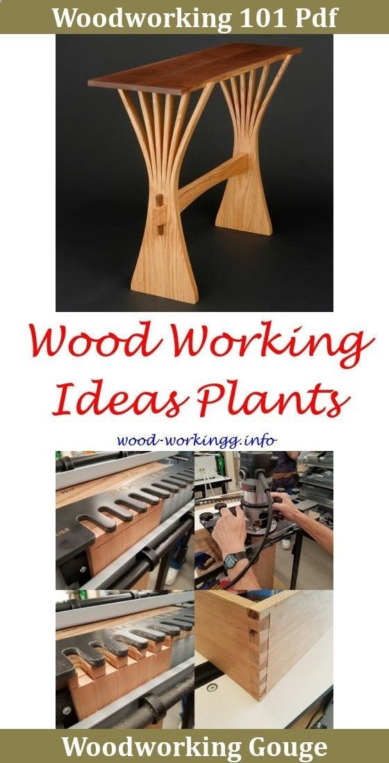 Wood Profit Woodworking Hashtagliststart Woodworking
