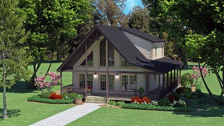 Log Home Design Plan And Kits For Sheridan Log Home Designs Cabin Kit Homes Log Homes