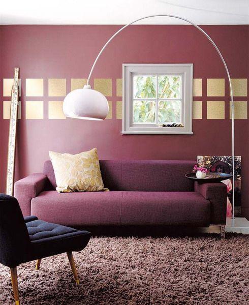 Decorating Ideas: Geometric home decor | Decor, Geometric ...