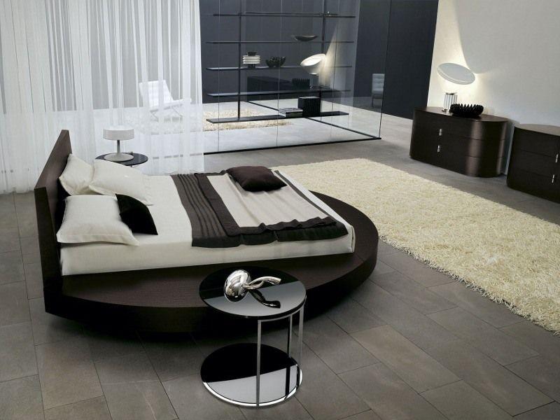 Schlafzimmer Ideen > Suchen Sie Inspirationen? Schaeun Sie diese ...