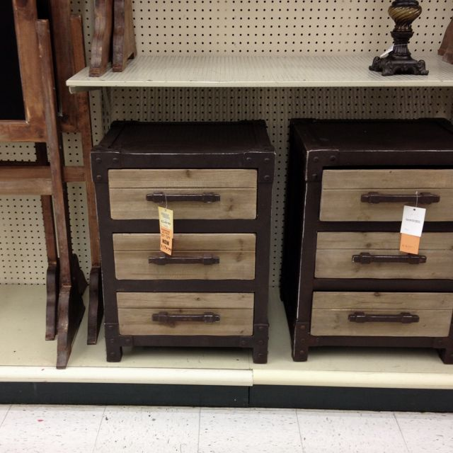 Hobby Lobby 26.5H X 20w X 13.5D (With Images)
