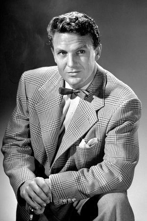 robert stack agerobert stack son, robert stack net worth, robert stack airplane, robert stack movies, robert stack imdb, robert stack voice, robert stack memes, robert stack treasury, robert stack baseketball, robert stack untouchables, robert stack grave, robert stack wife, robert stack gif, robert stack movies and tv shows, robert stack tv shows, robert stack transformers, robert stack age, robert stack unsolved mysteries episodes, robert stack biography, robert stack trench coat