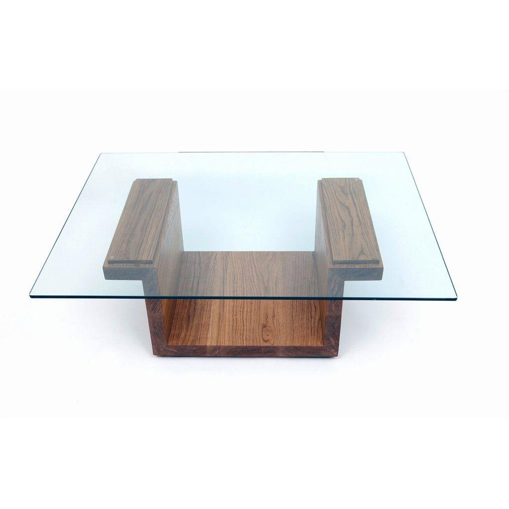 Sqg 42 Coffee Table Coffee Table Coffee Table Base Glass Top Coffee Table [ 1024 x 1024 Pixel ]