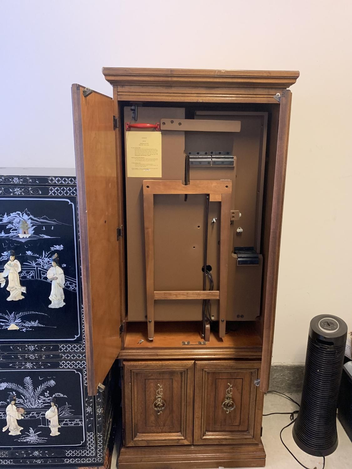 20++ Sewing craft cabinet for sale information